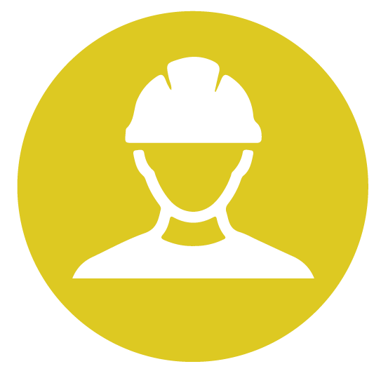 Construction Services & Material